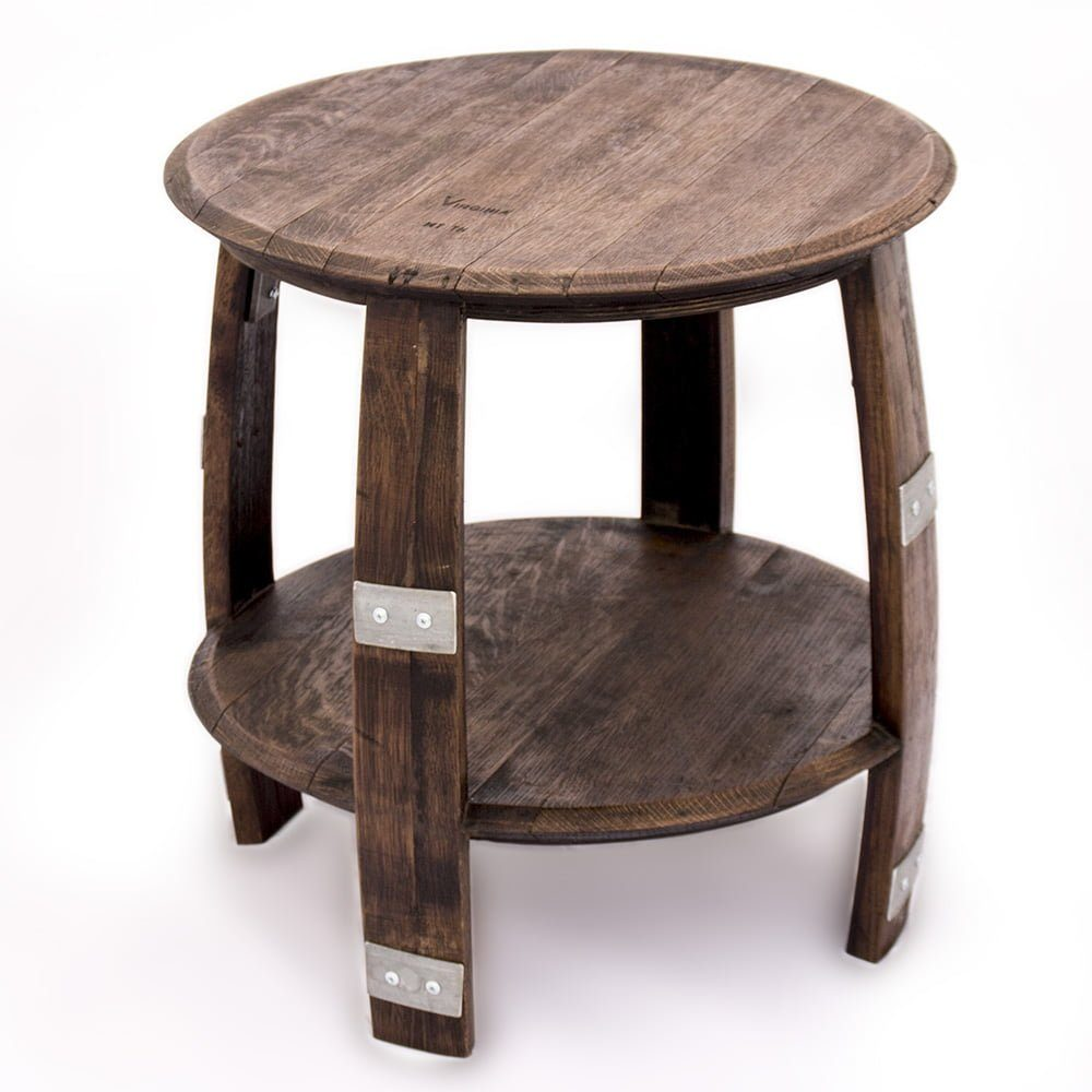 tables table b end round by furniture design signature ashley pedestal products number brookfield item